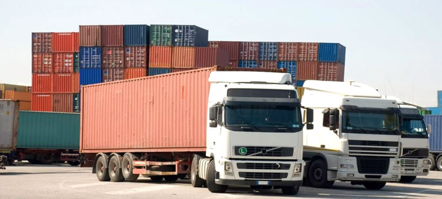 TURKMENISTAN AND KAZAKHSTAN CAME TO THE SIGNIFICANT ACCOMMODATION IN THE TRANSPORT SPHERE
