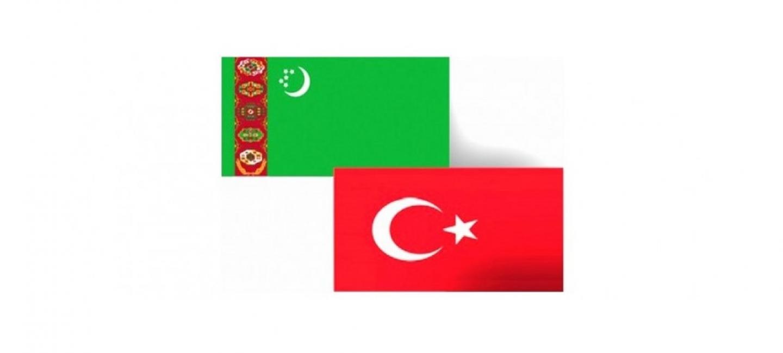 TÜRKMENISTANYŇ PREZIDENTI BILEN TÜRKIÝE RESPUBLIKASYNYŇ PREZIDENTINIŇ ARASYNDA TELEFON ARKALY SÖHBETDEŞLIK